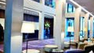 エンパイア リバーサイド ホテル