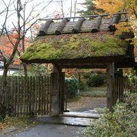 亀の井別荘 写真