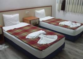Koseoglu Hotel