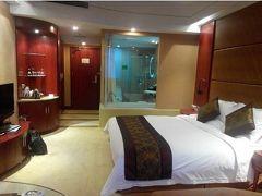 ベストウェスタン ジュンユ グランド ホテル (最佳西方(秦皇島)君御大酒店) 写真