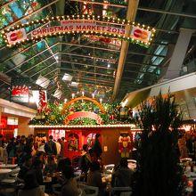 クリスマスマーケット (六本木ヒルズ)