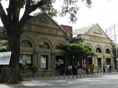 ハードロックカフェ (バンガロール店)