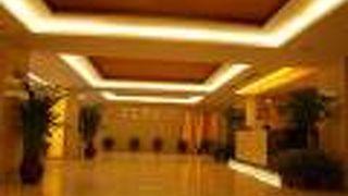 スターウェイ ホテル ティアンロン広州 (広州星程天龍大酒店)