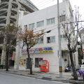 ゲストハウス パラダイス沖縄 写真
