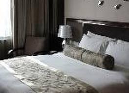 フレンドシップ ホテル 杭州 (杭州友好飯店) 写真