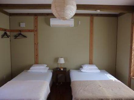 Resort life kabira <石垣島> 写真