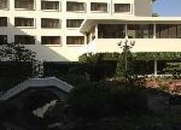 桂山大酒店