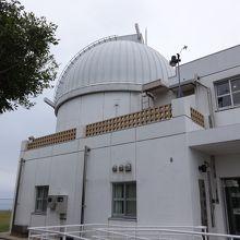 八重山諸島は、日本最西南端にあるので星座が良く見えます。