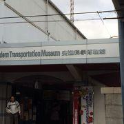 また一つ失われる昭和の施設