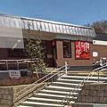写真:スシロー 横浜鶴見店