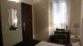 ホテル シャイン アルバイジン