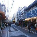 ドブ板通り (本町商店会)