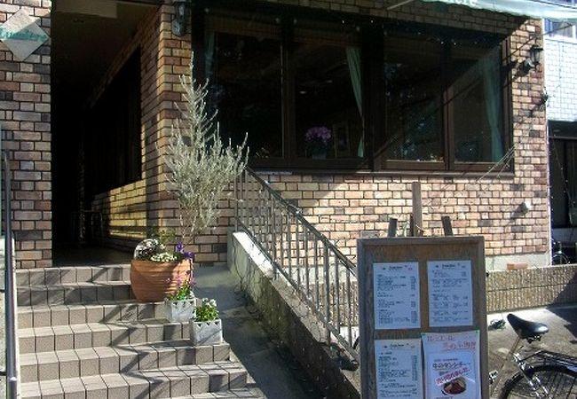 茨木で美味しいイタリアンが食べれます!!
