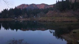 大崎ダム公園キャンプ場