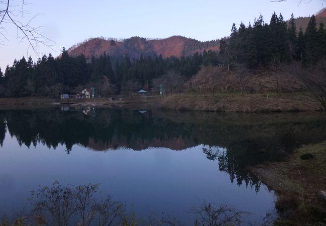 新潟県のキャンプ場 クチコミ人気ランキングTOP12【フォート ...