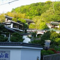 伊豆長岡温泉 南山荘 写真