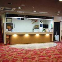 京都東山温泉 ホテル りょうぜん 写真