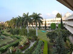 ヴィヴァンタ バイ タージ オーランガバード 写真