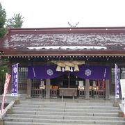 """賀茂神社、天満宮。 クチコミをアップしました""""ぺントラ・ママ""""のすぐ近くです。"""