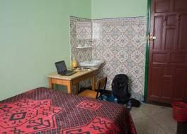 Maroc Hotel