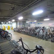 高松市レンタサイクル かなり使えます