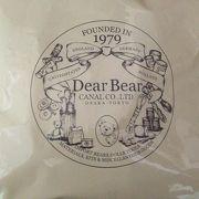 Dear Bear (目黒店)