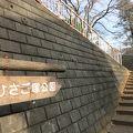 写真:瓢箪塚古墳