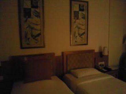 JR東日本ホテルメッツ長岡 写真