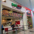 写真:バハ フラッシュ (マッカラン国際空港店)