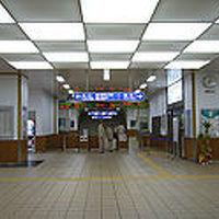 福知山ステーションホテル 写真