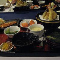 竹園 (ソカ アンコール リゾート)