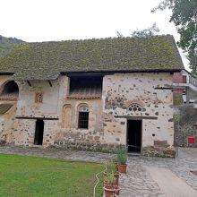 聖ニコラウス教会