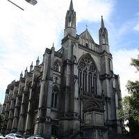 セント ポール大聖堂
