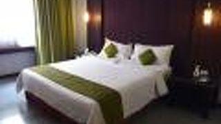 プルマタ クタ ホテル