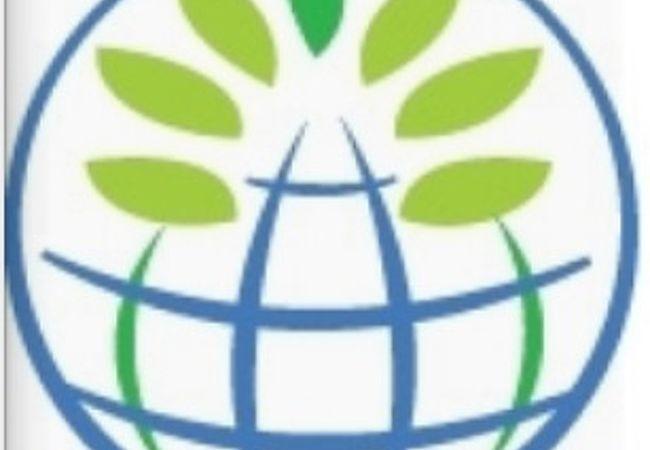 FKLM エチオピア ツアー トラベル & カーレンタル