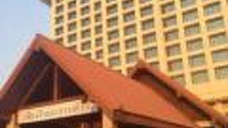 チェンマイ グランドビュー ホテル & コンベンション センター