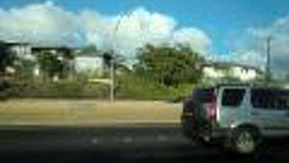 Ohana Islander Waikiki