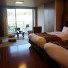 温泉三昧を楽しみたい方にお勧めのホテルです。