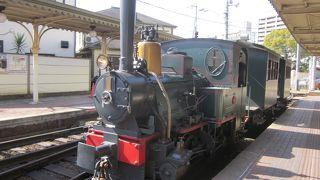 可愛い電車