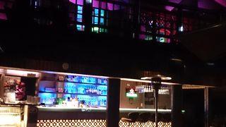 日光湖畔風味飲食館 (梅荷園店)