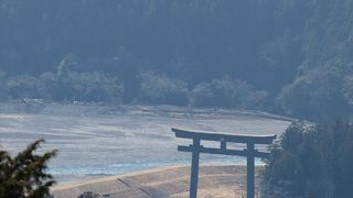 一度は経験したい熊野古道!ルートはいろいろ