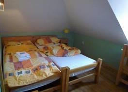 ホテル ガルニ ミッシー ディーラ 写真