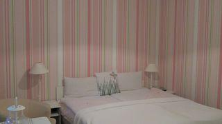 Schlossgarten Hotel am Park von Sanssouci