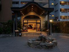 ニュージーベン ホテル (新知本大飯店) 写真