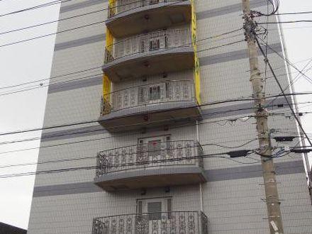 ホテルセレクトイン伊勢原 写真