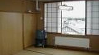 岩手県青少年会館YH(ユースホステル)