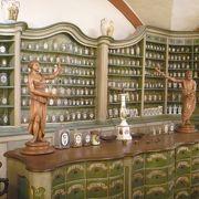 薬の歴史を楽しく勉強