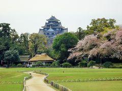 岡山市のツアー