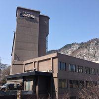 ホテル山渓苑 写真