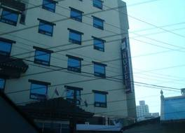 ベニキア春川ホテル